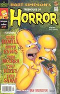 Treehouse of Horror (1995) 7/ANNUAL2001