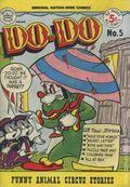 Do-Do (1950) 5