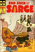 Sad Sack and the Sarge (1957) 1
