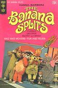 Banana Splits (1969) 1