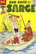 Sad Sack and the Sarge (1957) 16