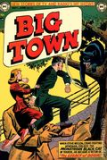 Big Town (1951) 15