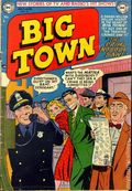 Big Town (1951) 16