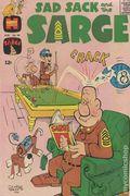 Sad Sack and the Sarge (1957) 44