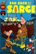 Sad Sack and the Sarge (1957) 50