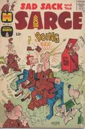 Sad Sack and the Sarge (1957) 57