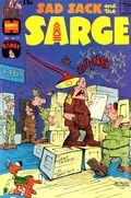 Sad Sack and the Sarge (1957) 79