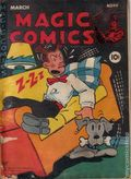 Magic Comics (1939) 80