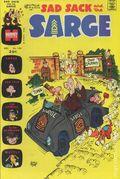 Sad Sack and the Sarge (1957) 104