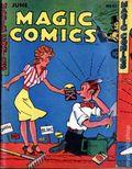 Magic Comics (1939) 83