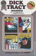 Dick Tracy Monthly/Weekly (1986) 20