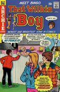That Wilkin Boy (1969) 27