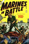 Marines in Battle (1954) 4