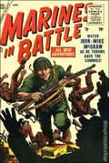 Marines in Battle (1954) 11