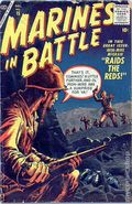 Marines in Battle (1954) 15