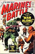 Marines in Battle (1954) 22