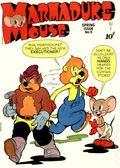 Marmaduke Mouse (1946 Quality) 5