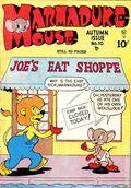 Marmaduke Mouse (1946 Quality) 10