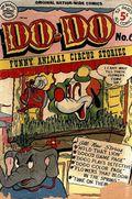 Do-Do (1950) 6