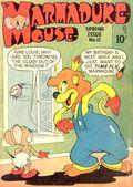 Marmaduke Mouse (1946 Quality) 12