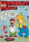 Marmaduke Mouse (1946 Quality) 13