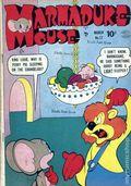 Marmaduke Mouse (1946 Quality) 17