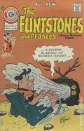 Flintstones (1970 Charlton) 37