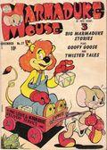 Marmaduke Mouse (1946 Quality) 27