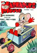 Marmaduke Mouse (1946 Quality) 34