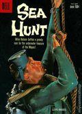 Sea Hunt (1960) 6