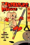 Marmaduke Mouse (1946 Quality) 35