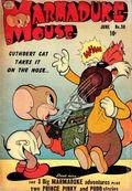 Marmaduke Mouse (1946 Quality) 38