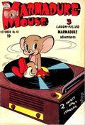 Marmaduke Mouse (1946 Quality) 41