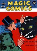 Magic Comics (1939) 17