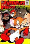 Marmaduke Mouse (1946 Quality) 54