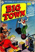 Big Town (1951) 6