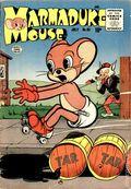 Marmaduke Mouse (1946 Quality) 62