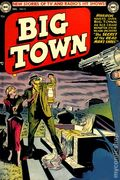 Big Town (1951) 12