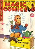 Magic Comics (1939) 31