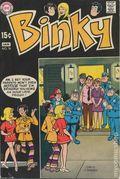 Binky (1970) 76