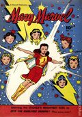 Mary Marvel Comics (1945) 13