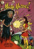Mary Marvel Comics (1945) 19