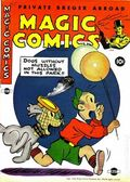 Magic Comics (1939) 58