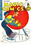 Magic Comics (1939) 78