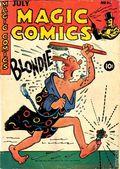 Magic Comics (1939) 84