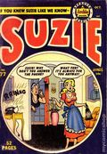 Suzie Comics (1945) 77