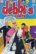 Debbi's Dates (1969) 4