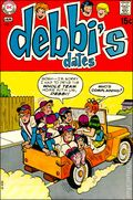 Debbi's Dates (1969) 5