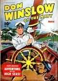 Don Winslow of the Navy (1943 Fawcett) 24