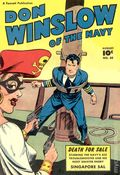 Don Winslow of the Navy (1943 Fawcett) 60